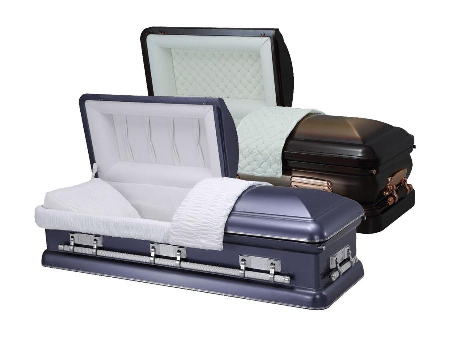 pogrebni sanduci