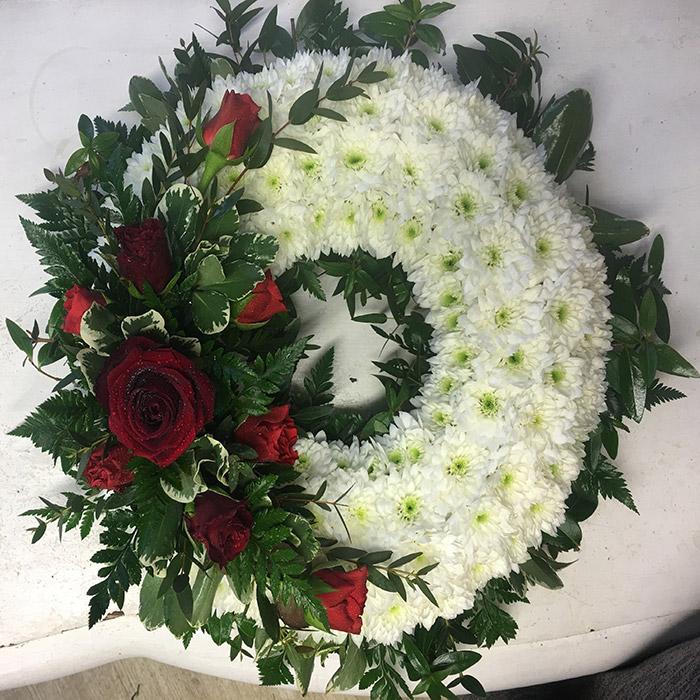 venci za sahrane